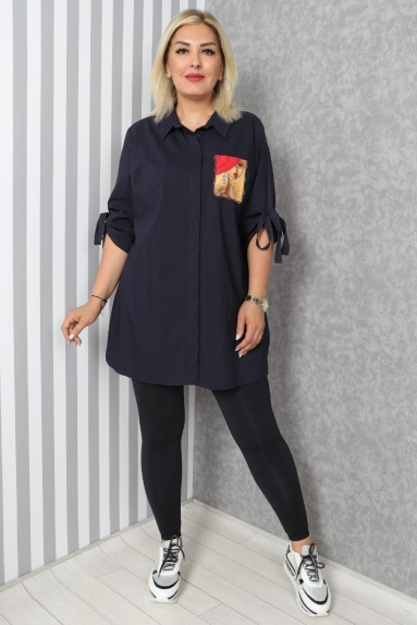 wholesaleWomen Clothes Tunics
