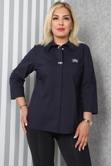 wholesaleWomen Clothes Shirt