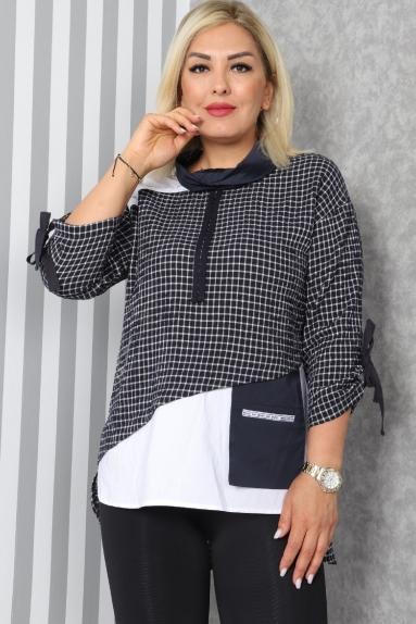 wholesaleWomen Clothes Blouses
