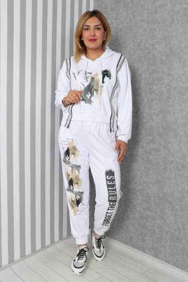 wholesaleWomen Suits Two-Piece Suit