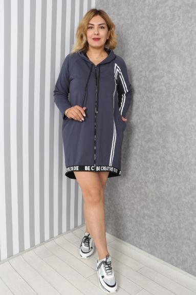 wholesaleWomen Clothes Casual Short Dresses
