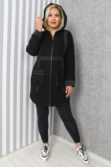 wholesaleWomen Clothes Coats