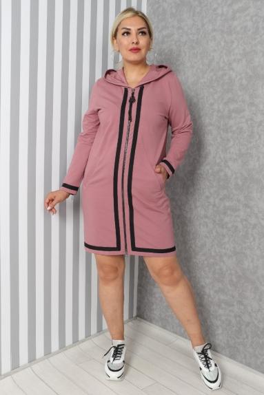 wholesaleWomen Clothes Dresses