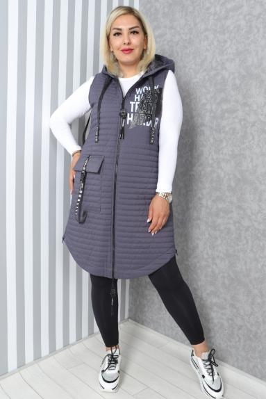 wholesaleWomen Clothes Vests